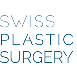 Swiss Plastic Surgery